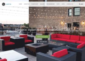ce-lofts.com