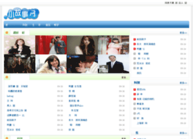 ce-online.cn