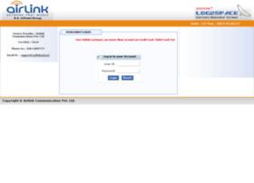 ce.airlinkcpl.com