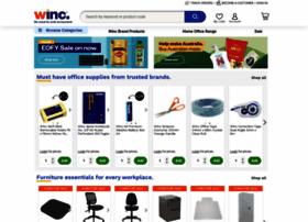 ce.com.au