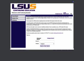 ce.lsus.edu