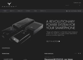 ce.maxpower-store.com