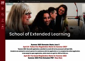 ce.sbcc.edu