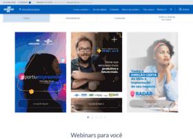 ce.sebrae.com.br