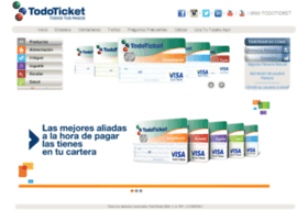 ce.todoticket.com.ve