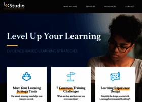 ce.uco.edu