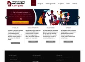 ce.uwex.edu