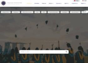 ce.yildiz.edu.tr