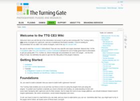 ce3wiki.theturninggate.net