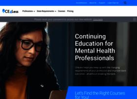 ce4less.com