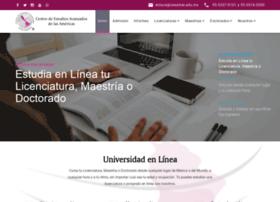 ceaamer.edu.mx