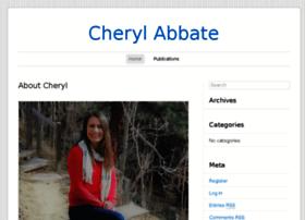 ceabbate.wordpress.com