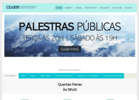 ceabm.org.br