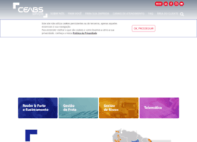 ceabs.com.br