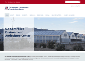 ceac.arizona.edu