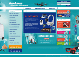 ceadecco-ouestnord.net-cadeaux.com