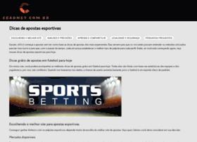ceadnet.com.br