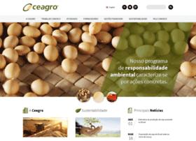 ceagro.com