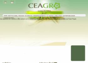 ceagrobrasil.com.br