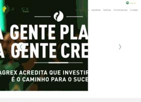 ceagrobrasil.com