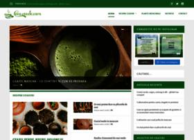 ceai-verde.com