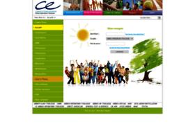 ceairbus.com