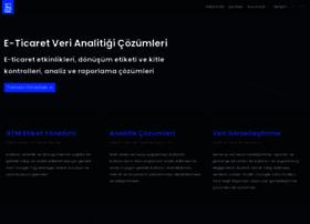ceaksan.com