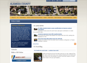 cealameda.ucanr.edu