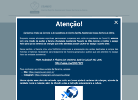 ceansg.org.br