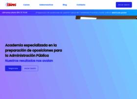 ceapro.es