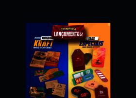 ceara.atualcard.com.br