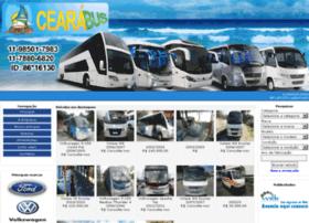 cearabus.com.br