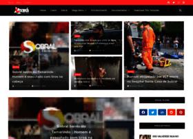 cearaemrede.com.br