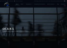 cears.edu.gr