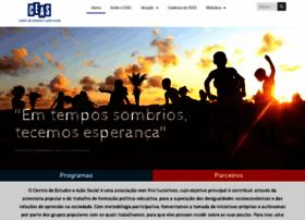 ceas.com.br