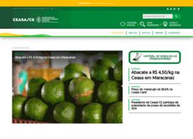 ceasa-ce.com.br
