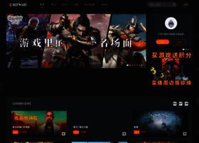 ceasia.com.cn