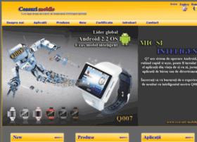 ceasuri-mobile.ro