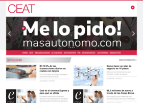 ceat.org.es