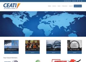 ceati.com
