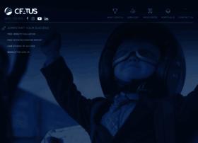 ceatus.com