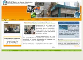 ceb.org.in