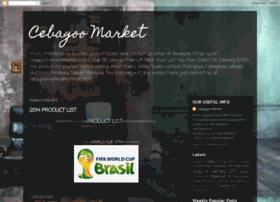 cebagoomarket.blogspot.ro