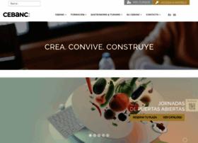 cebanc.com