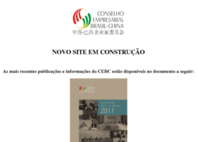 cebc.org.br