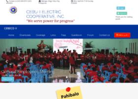cebeco2.com.ph