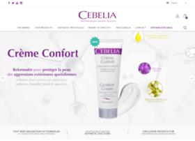 cebelia.com