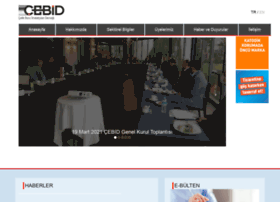 cebid.org.tr