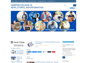 ceblog.harpercollege.edu