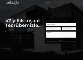 ceboglu.com